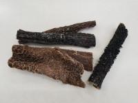 Futterstrolch Rinderpansen 250 g