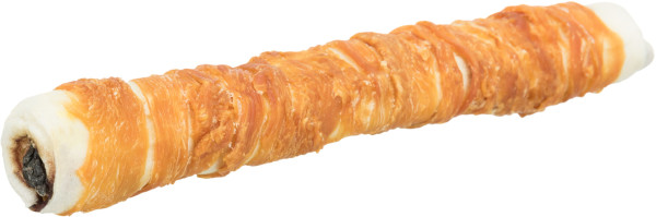 Trixie Filled Chicken Chewing Roll 150 g