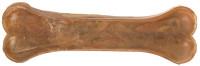 Trixie Kauknochen gepresst 230 g