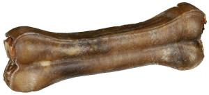 Trixie Kauknochen mit Ochsenziemer 90 g