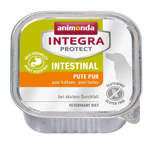 Animonda Integra Intestinal 150 g